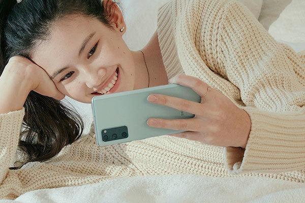 Dừng công nghệ 2G, 3G sớm nhất từ năm 2022, thúc đẩy người Việt dùng smartphone ảnh 1