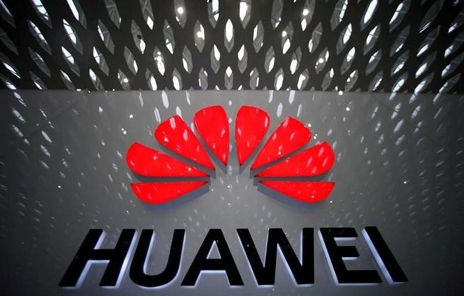 Nhà mạng hàng đầu Áo xem xét sử dụng thiết bị 5G của Huawei và ZTE ảnh 1