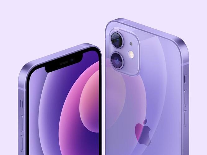 Vì sao kế hoạch bán iPhone của LG vấp phải sự phản ứng dữ dội? ảnh 1