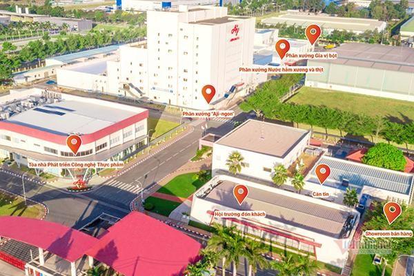 Việt Nam có startup số hóa 3D, hay không kém Street View của Google ảnh 4