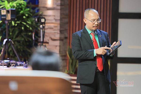 Việt Nam có startup số hóa 3D, hay không kém Street View của Google ảnh 1