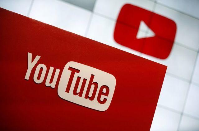 YouTube thêm tính năng kiếm tiền hút người sáng tạo nội dung ảnh 1