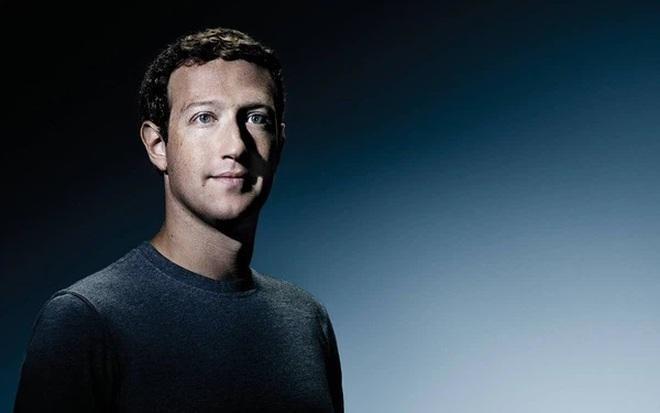 """Mark Zuckerberg thừa nhận """"sự thật cay đắng"""" về Facebook ảnh 1"""
