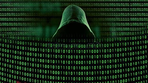 """Tổng thống Mỹ cảnh báo tấn công mạng có thể dẫn đến """"chiến tranh thật"""" ảnh 1"""