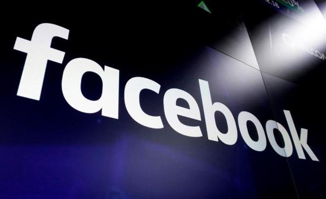 Triệu tập Facebooker Hằng Nguyễn sau bài đăng gây tranh cãi ảnh 1