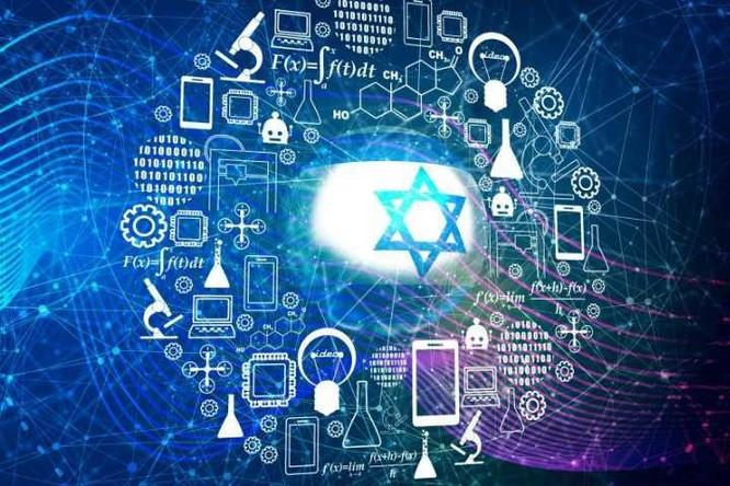 Những vụ hack điện thoại chấn động đang bôi nhọ hình ảnh 'quốc gia khởi nghiệp' của Israel ảnh 1