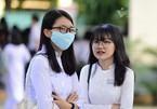 Phổ điểm các môn thi tốt nghiệp THPT 2021 ảnh 1