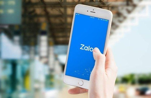 Cách đơn giản tắt định vị Zalo để không bị làm phiền ảnh 1