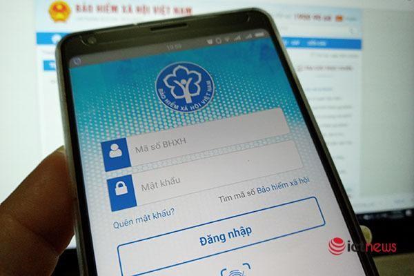 Sẽ bổ sung các tiện ích về phòng chống dịch trên ứng dụng VssID ảnh 1