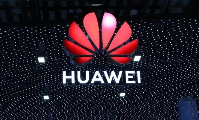 Mỹ tiếp tục cảnh báo Brazil về sử dụng thiết bị mạng 5G của Huawei ảnh 1