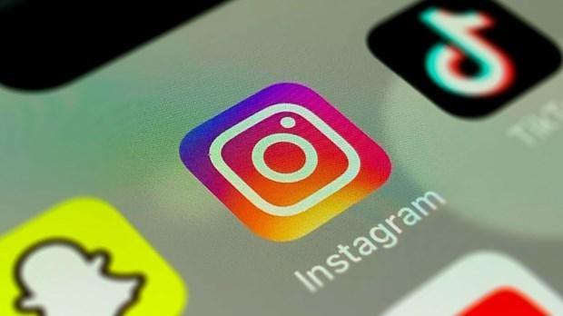 Instagram ra mắt công cụ chặn bình luận phân biệt chủng tộc ảnh 1