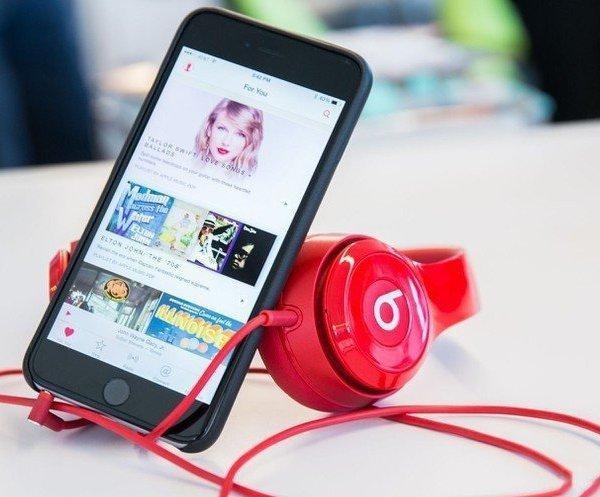 Cách tìm kiếm bài hát qua giai điệu trên iPhone không quá 5 giây ảnh 1
