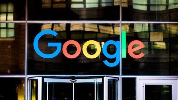 Google nhận 5 án phạt do không gỡ nội dung không đúng quy định ảnh 1