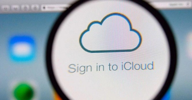 Giả nhân viên Apple xâm nhập tài khoản iCloud lấy cắp 'ảnh nóng' ảnh 1