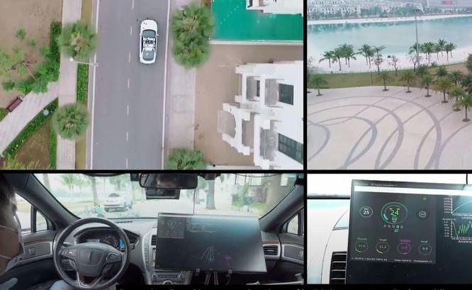 Việt Nam đặt nhiều mục tiêu trong phát triển AI ảnh 2