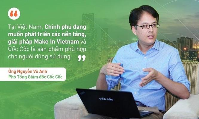 Covid-19 đang thúc đẩy thương mại điện tử và chuyển đổi số của Việt Nam ảnh 2