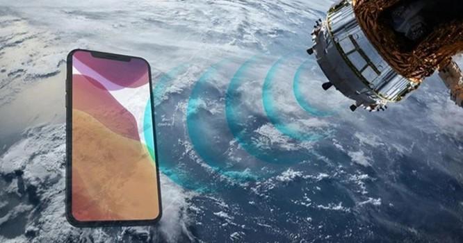 iPhone 13 có thể bị cấm ở 14 quốc gia bởi tính năng này ảnh 1