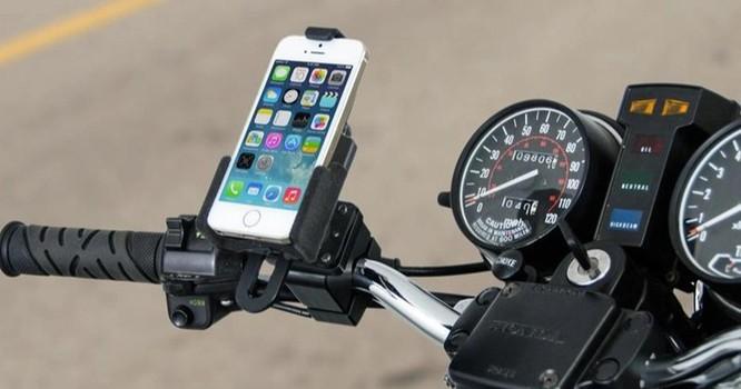 Bỏ ngay thói quen tai hại này nếu không muốn làm hỏng iPhone ảnh 1