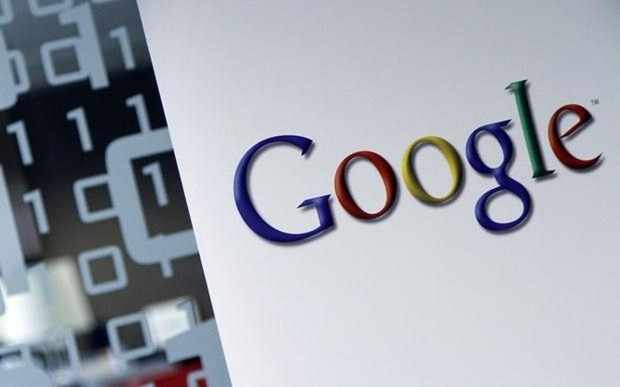 Hàn Quốc phạt Google vì lạm dụng vị thế thống trị thị trường ảnh 1