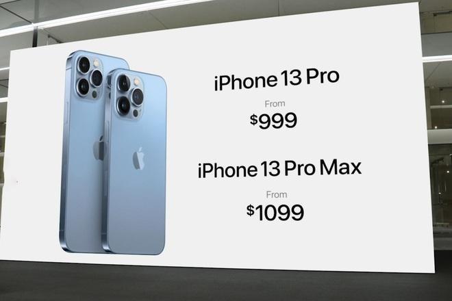 """iPhone 13 hàng xách tay hết """"cửa sống"""" tại Việt Nam? ảnh 2"""
