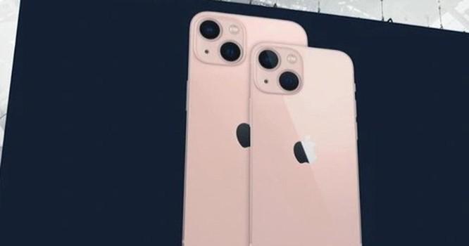 """iPhone 13 hàng xách tay hết """"cửa sống"""" tại Việt Nam? ảnh 1"""
