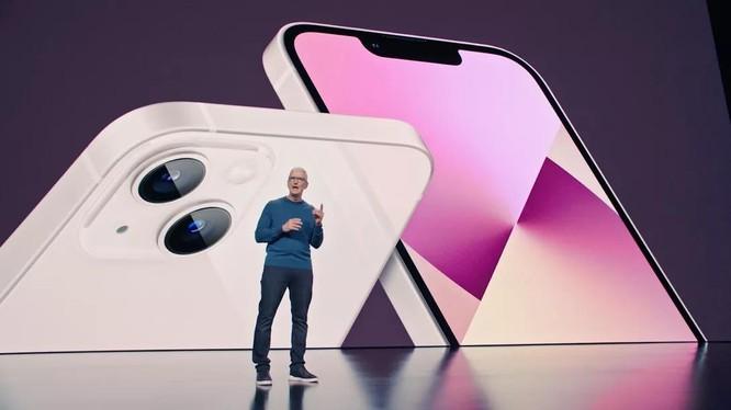 Đến bao giờ iPhone mới trang bị cổng USB-C? ảnh 1