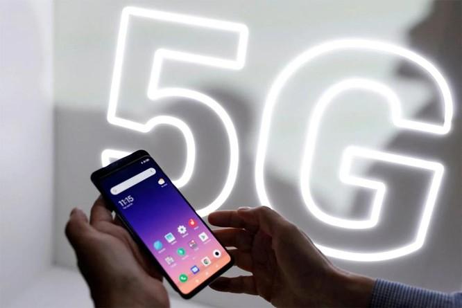 Xiaomi nói gì khi Lithuania khuyến cáo không dùng smartphone của hãng? ảnh 1