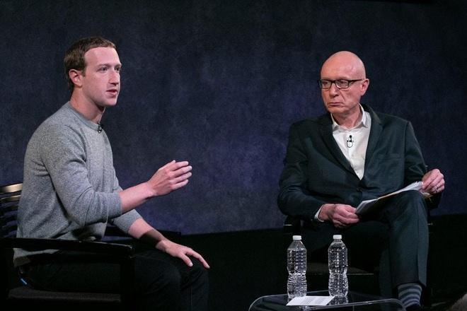Nước Úc bắt Facebook trả tiền cho báo chí, bài học cho Việt Nam ảnh 2