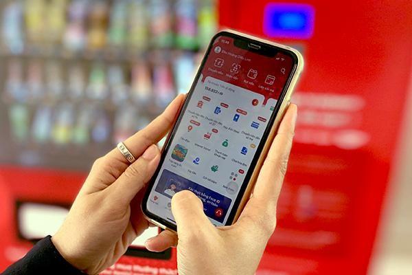 Đầu tháng 10 sẽ cấp phép thí điểm Mobile Money ảnh 1