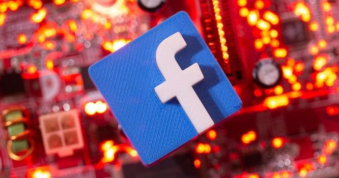 Sự cố sập mạng tiết lộ tình trạng xấu của Facebook ảnh 3