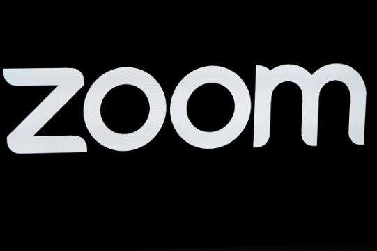 SpaceX cấm Zoom vì lo ngại quyền riêng tư ảnh 1