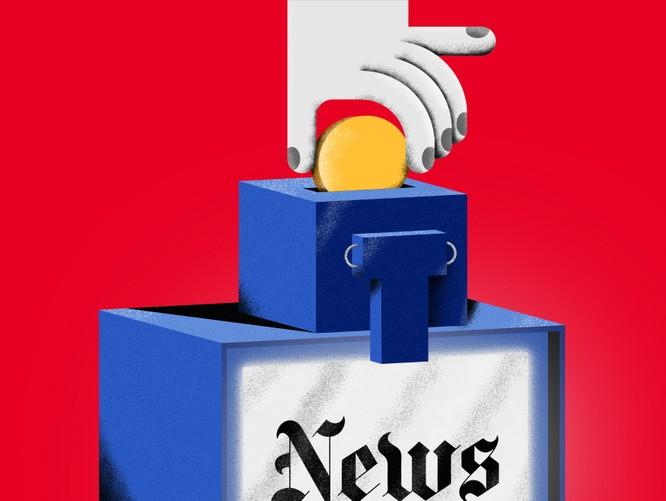 Ảnh: Media Wired