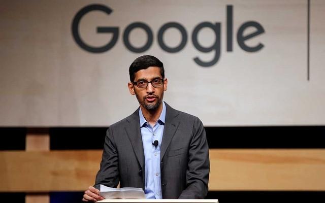 Google trả 1 tỷ USD cho các nội dung báo chí chất lượng cao ảnh 1