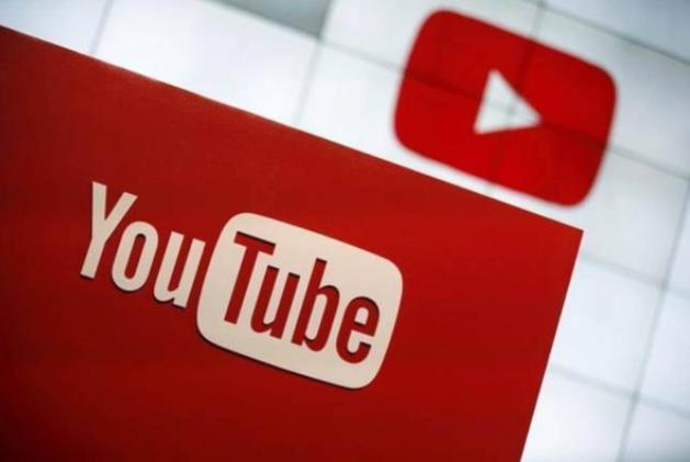 YouTube cấm các thông tin sai lệch về vaccine COVID-19 ảnh 1