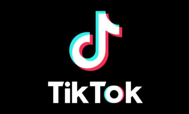 """TikTok đã tách máy chủ khỏi """"cha đẻ"""" ByteDance ảnh 1"""