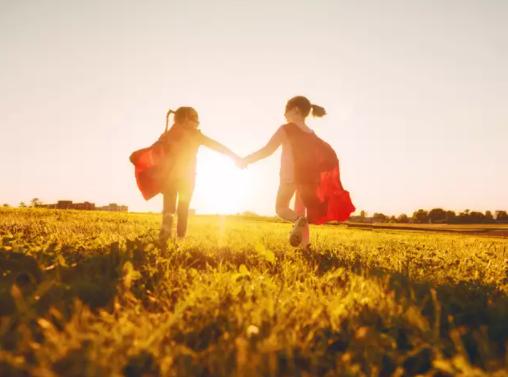 Né tránh ánh sáng Mặt trời, bạn đã bỏ lỡ cơ hội cải thiện sức khoẻ ! ảnh 3