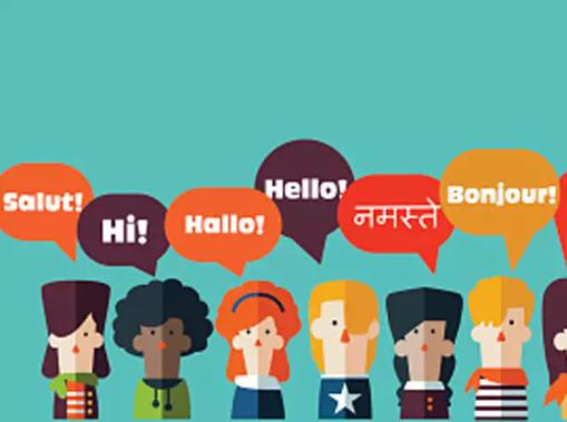 Facebook có phần mềm dịch thuật, chuyển ngữ được 100 thứ tiếng ảnh 1