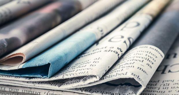 3 mô hình kinh doanh mới cho báo chí ảnh 4