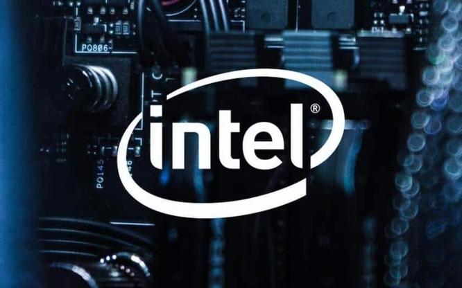 Huawei hiện đang nhận nguồn cung chip từ đâu sau lệnh cấm? ảnh 2