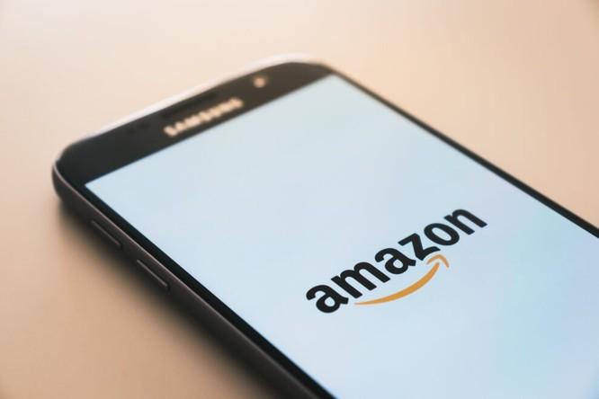 Tỉ phú công nghệ Jeff Bezos, chủ báo Washington Post, nói về chuyển đổi số cứu báo chí hiện đại ảnh 1