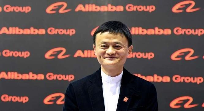 Trung Quốc siết chặt các quy tắc quản lý livestream bán hàng ảnh 2