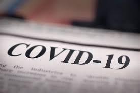 6 tác động và xu hướng của báo chí truyền thông thời COVID-19 ảnh 1