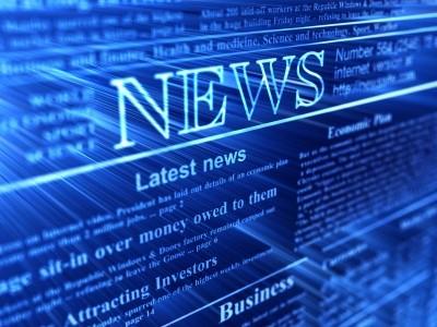 Đạo đức báo chí quan trọng như thế nào trước sự bùng nổ thông tin hiện nay? ảnh 3