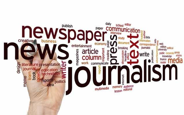 Đạo đức báo chí quan trọng như thế nào trước sự bùng nổ thông tin hiện nay? ảnh 2