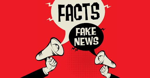 Đạo đức báo chí quan trọng như thế nào trước sự bùng nổ thông tin hiện nay? ảnh 6