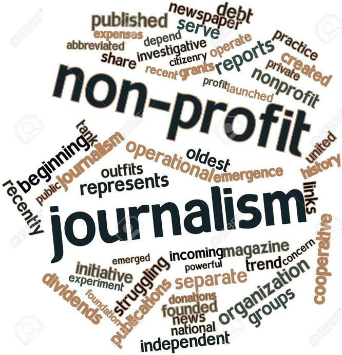 Truyền thông trong kỷ nguyên số cần tuân thủ tiêu chuẩn đạo đức nào (Phần 2) ảnh 3