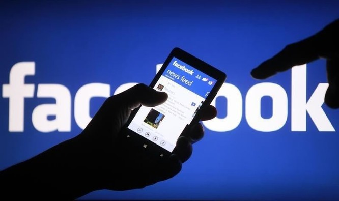 Hàn Quốc phạt Facebook vì chia sẻ thông tin người dùng bất hợp pháp ảnh 1