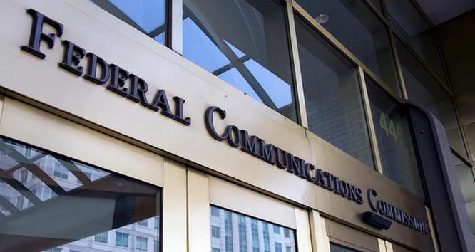 FCC cứng rắn với Trung Quốc trong bối cảnh lo ngại an ninh ảnh 1