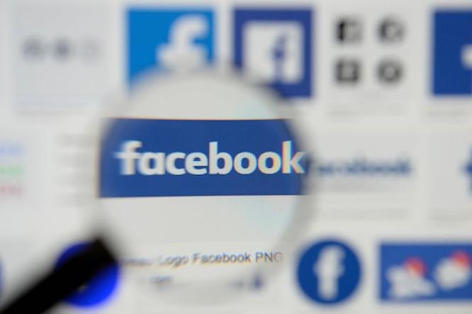 Các hãng công nghệ lớn đối mặt với khoản tiền phạt 6% nếu vi phạm quy tắc dữ liệu mới của EU ảnh 1