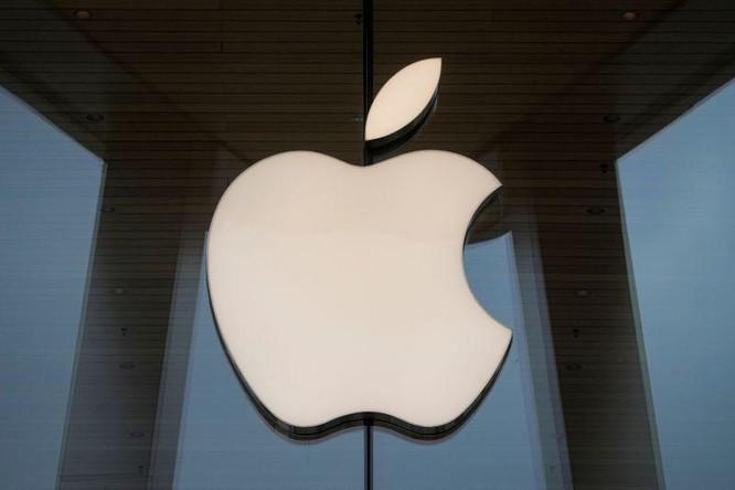 Apple dự kiến tăng 30% sản lượng iPhone trong nửa đầu năm 2021 ảnh 2